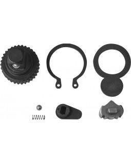 Ремонтный комплект для динамометрического ключа Т06150