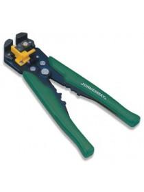 Инструмент для электротехнических работ