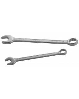 Ключ гаечный комбинированный, 23 мм