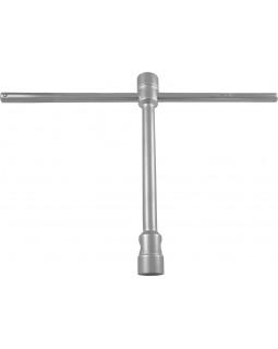 Ключ баллонный двухсторонний для груз. а/м. 32х33 мм.