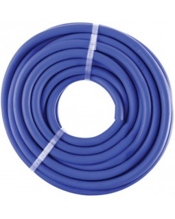 Шланг ПВХ для пневмоинструмента. 6,3х12 мм, L=15 м