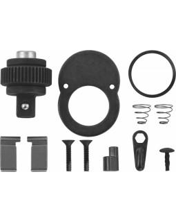 Ремонтный комплект для трещоточной рукоятки RH01445