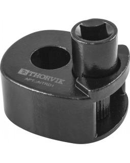 Приспособление для демонтажа тяги рулевого механизма 33-42 мм