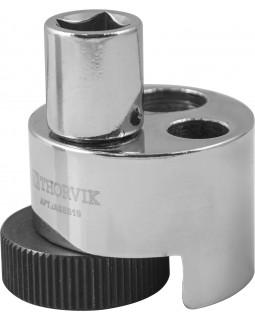 Шпильковерт эксцентриковый 1/2''DR с диапазоном 6-19 мм
