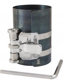 Инструмент для ЦПГ (цилиндро-поршневой группы)