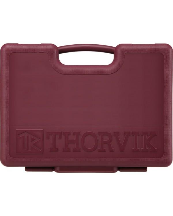 Кейс пластиковый для набора UTS0038