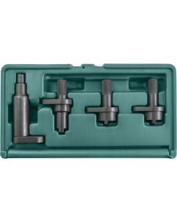 Набор для установки валов ГРМ двигателей VAG 1.2 Polo, Lupo/ CBZA, CBZB